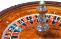 Quality Casino Table & Equipment Rentals