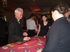 Dallas High Quality Casino Tables Amp Equipment Rentals